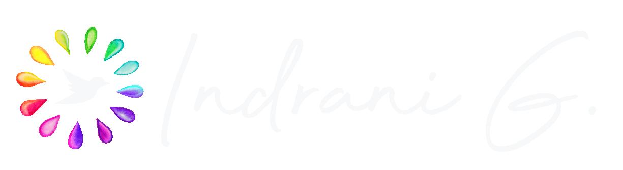 Indrani-Goradia-logo