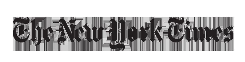 https://www.indranigoradia.com/wp-content/uploads/2019/08/NYT-1000xUntitled-1.png