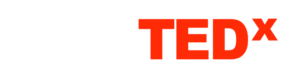 https://www.indranigoradia.com/wp-content/uploads/2019/08/tedx-1000x-right.png