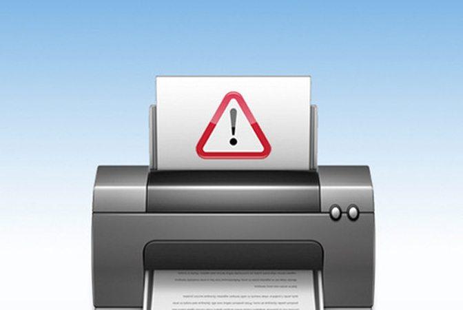 CBS_Printing-Error-Blog-1