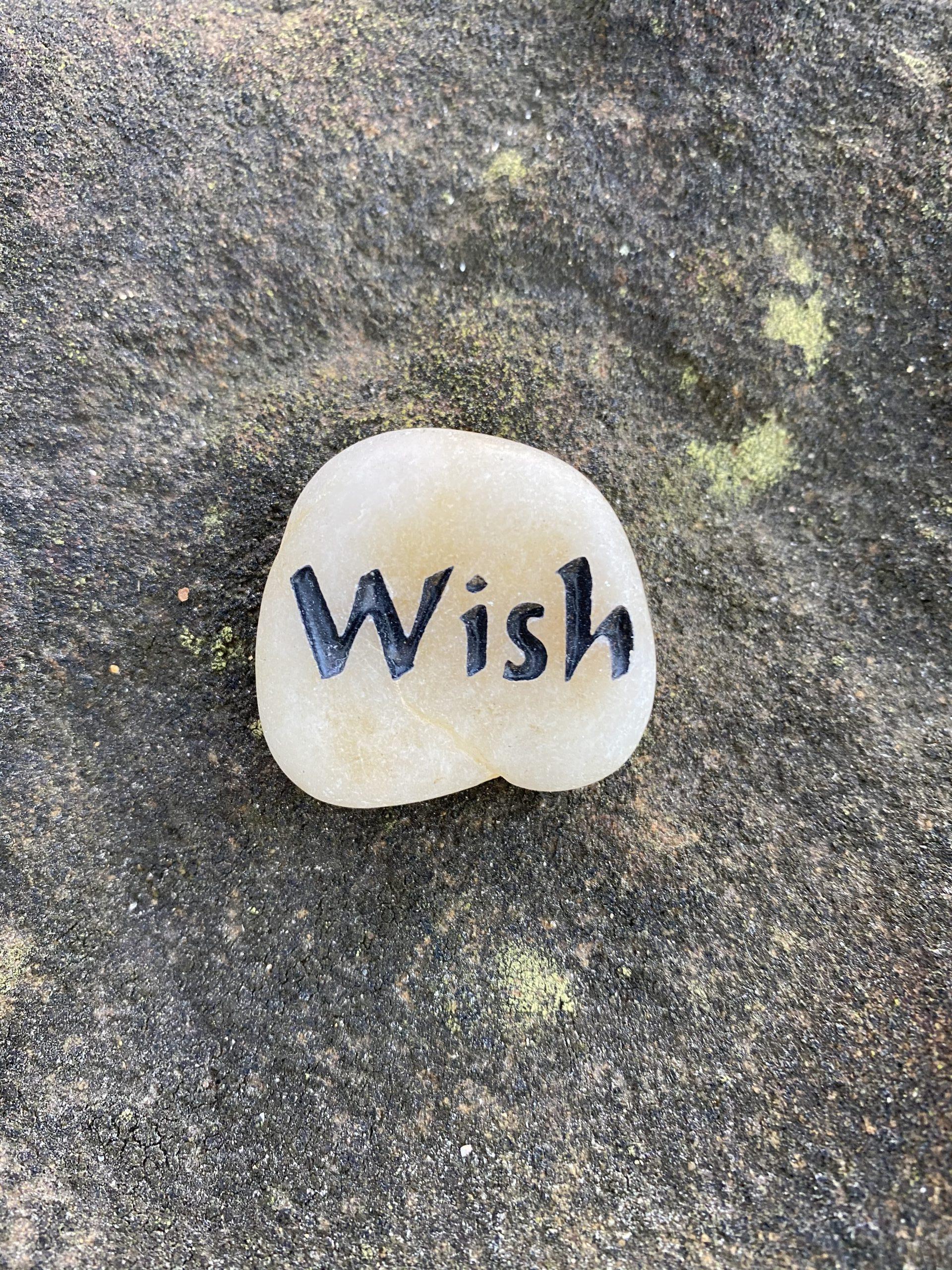 5-10 wish photo