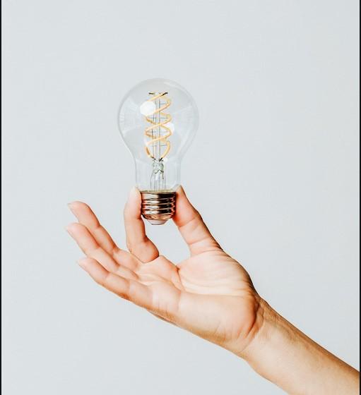 5-30 blog lightbulb