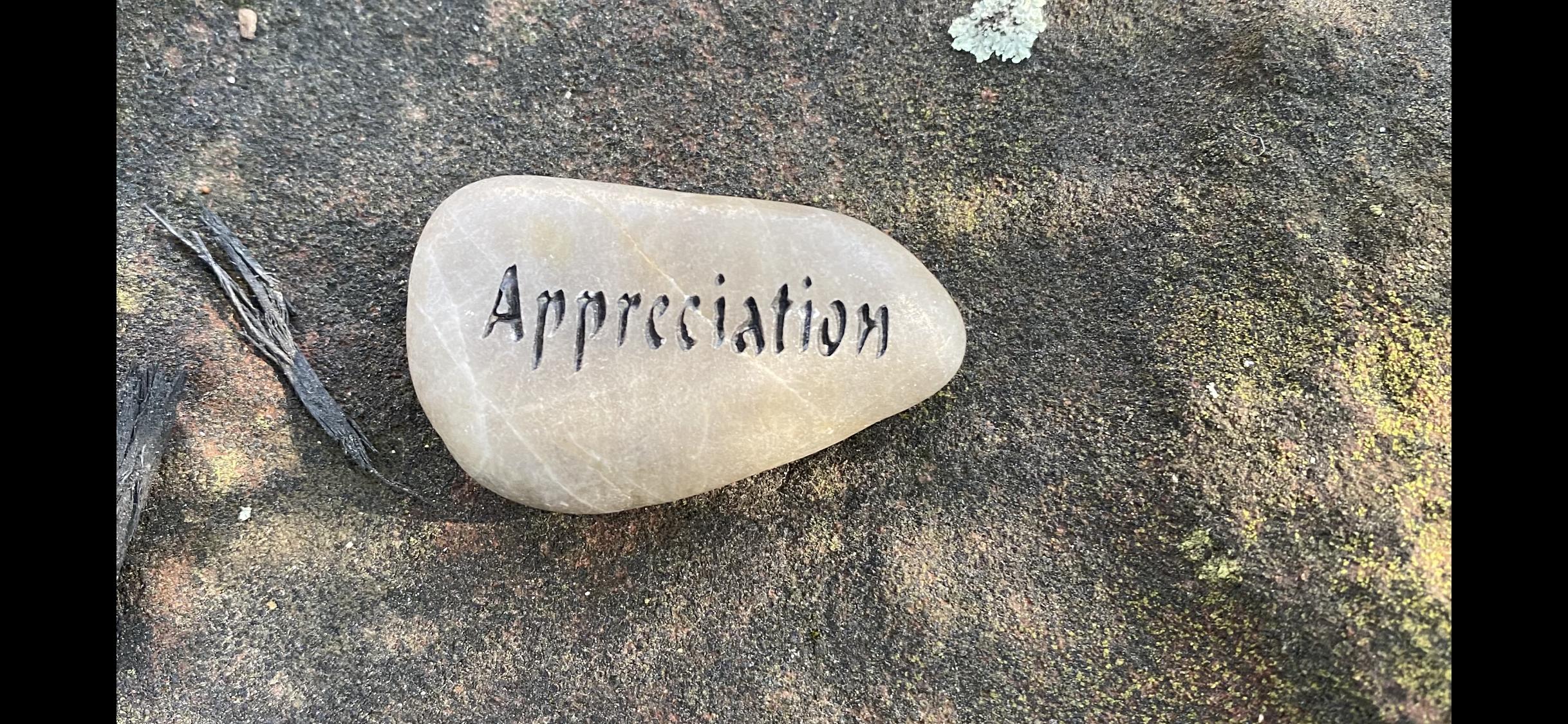 5-5 appreciation photo