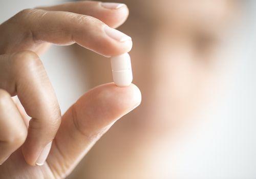 pill blog