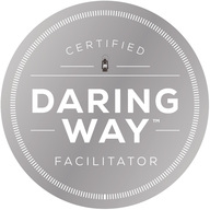 daring-way-facilitator1